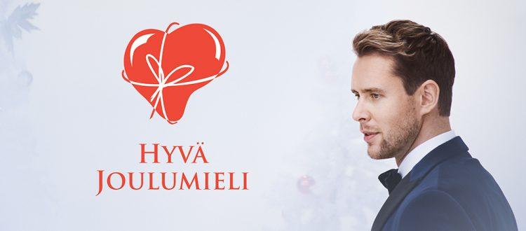 Kuva: Jussi Manni
